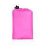 Portable Ultra-thin Folding Pocket Blanket Camping Waterproof Blanket Outdoor Fishing SandBeach Mat picnic Self-driving Trave 5
