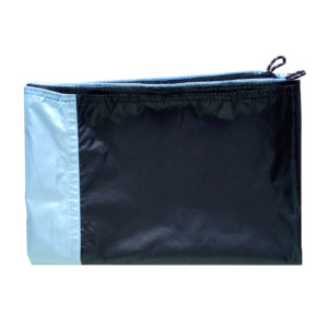 Portable Ultra thin Folding camping mat Pocket Blanket Camping Waterproof Blanket Outdoor picnic mat sand free Sand Beach mat