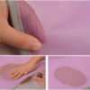 Quick Sand Free Beach Mat Outdoor Camping Picnic Blanket Waterproof Fast Dry Durable Travel Polyester Foldable Sandless Cushion 3