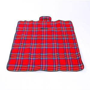 SY Camping Mat picnic Blanket Foldable Baby Climb Plaid Blanket Outdoor Waterproof Beach blanket For Multiplayer Picnic mat