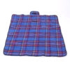 SY Camping Mat picnic Blanket Foldable Baby Climb Plaid Blanket Outdoor Waterproof Beach blanket For Multiplayer Picnic mat 4