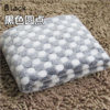 Soft Flannel Pet Dog Blanket Dots Printed Breathable Dog Cat Bed Mat Warm Pet Sleeping Cushion Cover For Pet Dog Cat Products 5