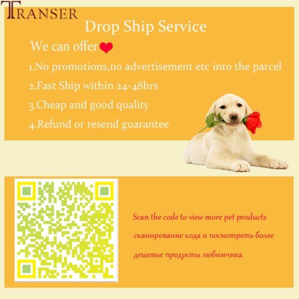 Transer Dog Bed Soft Flannel Fleece Star Print Warm Pet Blanket Sleeping Bed Cover Mat For Small Medium Dog Cat 80102