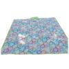 Waterproof Carpet Blanket Outdoor Beach Camping Picnic Mat 150x80cm 5