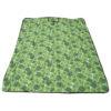 Waterproof Carpet Blanket Outdoor Beach Camping Picnic Mat 150x80cm 3