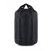 Waterproof Compression Stuff Sack Bag Lightweight Outdoor Camping Sleeping Bag Storage Package For Travel Hiking 43 * 23 * 23cm 4