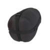 Waterproof Compression Stuff Sack Bag Lightweight Outdoor Camping Sleeping Bag Storage Package For Travel Hiking 43 * 23 * 23cm 5