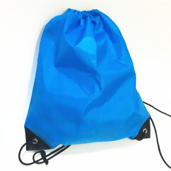 coral fleece blanket 3pcs nap set include eye mask storage bag travel outdoor office airplane nap blanket